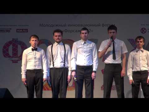 - Екатеринбург Онлайн