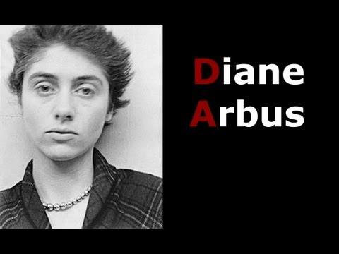 1x24 Diane Arbus
