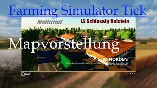 """[""""mapvorstellung"""", """"ls19"""", """"fs19"""", """"map"""", """"landwirtschafts simulator"""", """"farming simulator"""", """"fazit"""", """"felder"""", """"mädrescher"""", """"ernten"""", """"multiplayer"""", """"hof"""", """"höfe"""", """"Im Norden"""", """"LS schleswig holstein"""", """"multifruit"""", """"multifrucht""""]"""