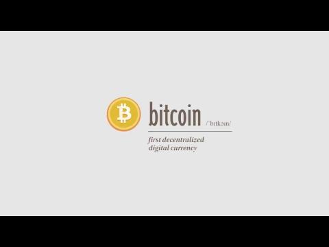 Buy  Bitcoin Dallas TX