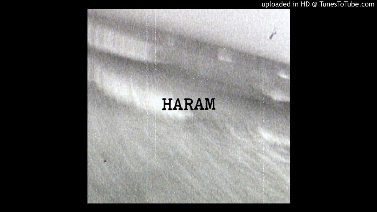 single klubb i haram