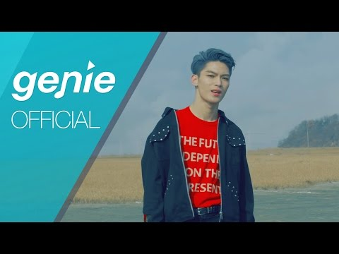세븐어클락 Seven O'Clock(SOC) - 시계바늘 ECHO Official M/V