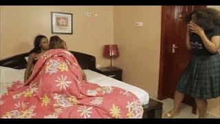 Lesbian room horny Dorm