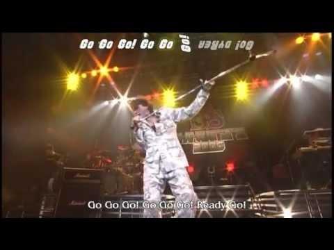 super-sentai-spirits-live