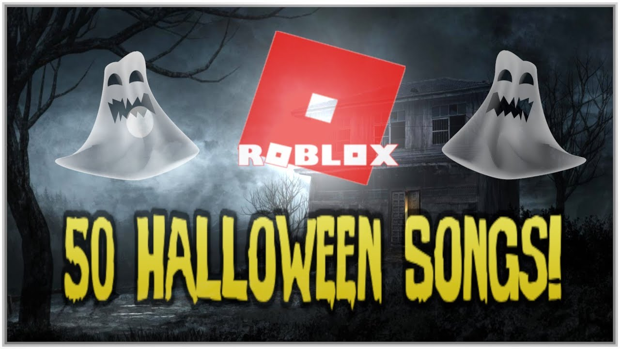 Song codes for roblox full songs