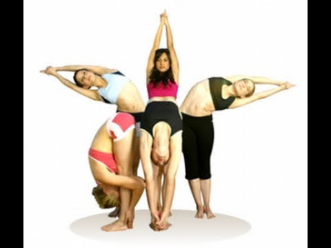 beware!-the-truth-about-yoga-(&-baby-yoga)-!-it-is-satanic!-x-yoga-teacher-speaks-out!