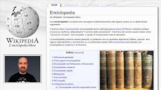 Download lagu La WikiGuida di Wikipedia MP3