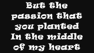 Gambar cover someday-lyrics(michael learns to rock)
