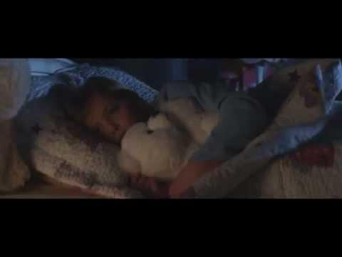 Trailer Beyond - Die rätselhafte Entführung der Amy Noble