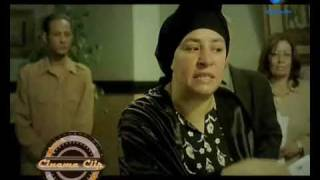 Cinema Clip - Abla Kamel سينما كليب روتانا عبلة كامل