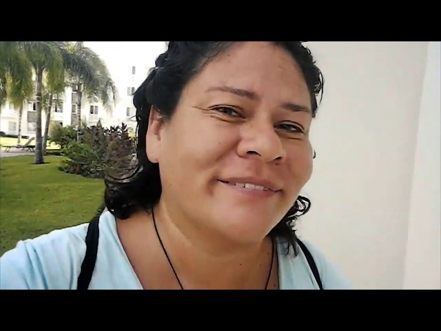 Playa del Carmen | Mexico | Mochilera que se respeta