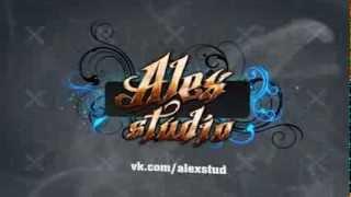 Alex Studio - фото и видео съемка