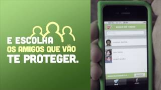 Mobile Marketing - O Caso Guaraná Antarctica
