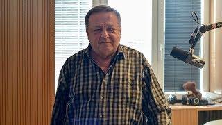 Jozef Klavec - Oslabený Islamský štát nájde zázemie v sieťach medzinárodného organizovaného zločinu