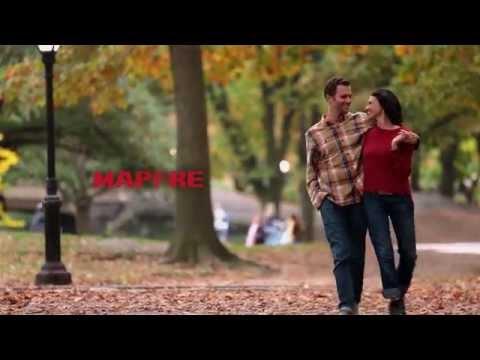 MAPFRE Insurance - Pennsylvania TV Commercial Spot #2