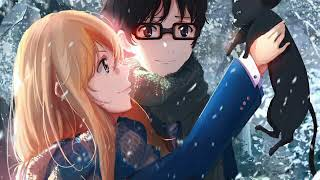 Nightcore - Never really over (Katy Perry)