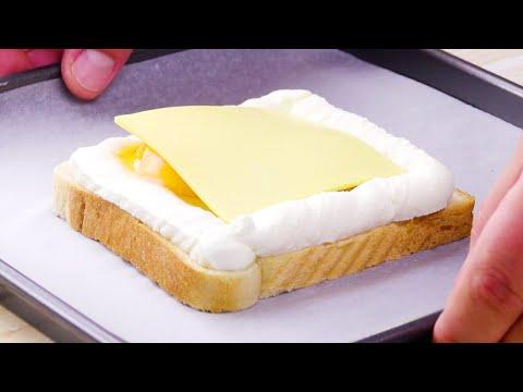 16-idées-exquises-pour-porter-déguster-du-pain-de-mie