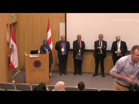 American University of Beirut Medical Center (AUBMC) Live Stream