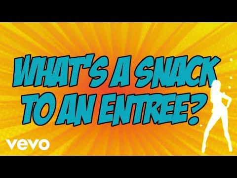 Fabolous - Ooh Yea (Lyric Video) ft. Ty Dolla $ign