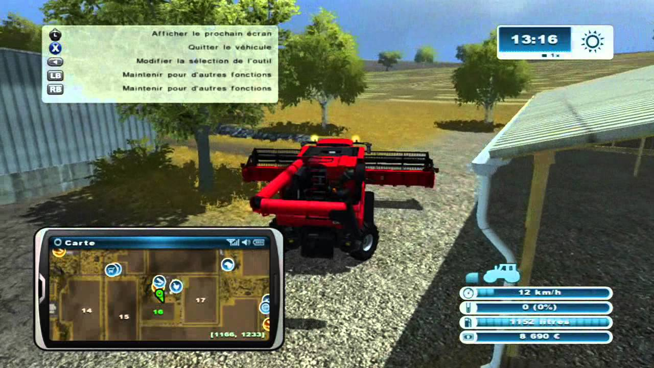 Map Usa Farming Simulator 2013%0A cover letter and resume templates for microsoft word