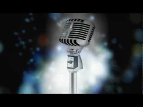 Sydney Karaoke Hire