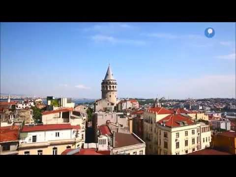 Istanbul OnAir