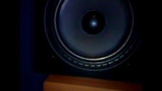 видео Домашние кинотеатры sony — TVHiFi