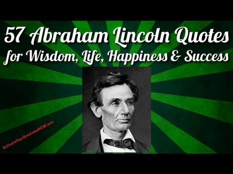 Abraham lincoln and slavery essay