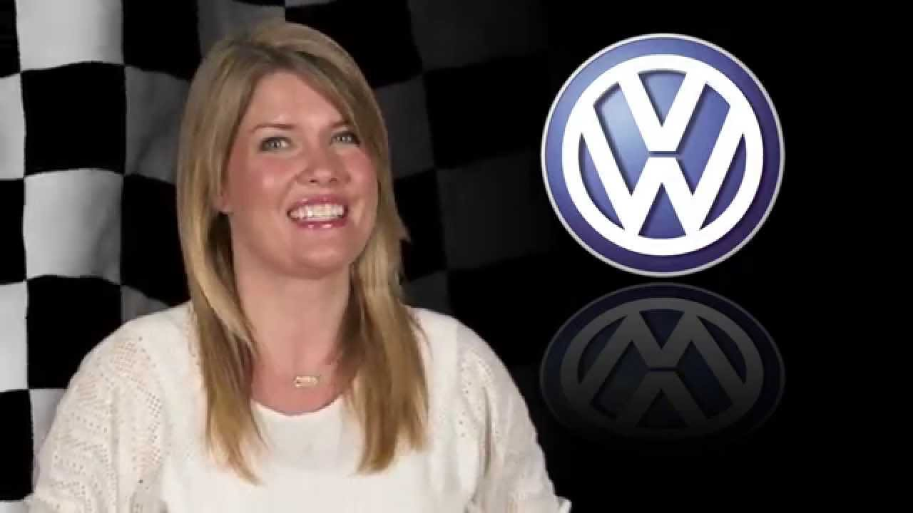 Checkered Flag VW >> Negotiation Free Car Shopping At Checkered Flag Volkswagen