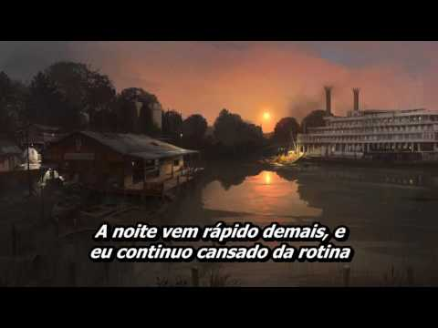 MISSIO - I Don't Even Care About You(Legendado Brasil)