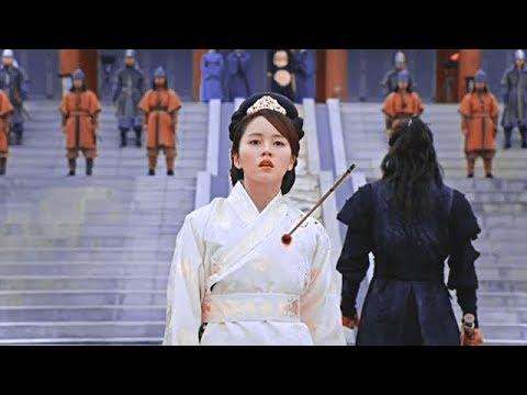 Kore Klip   Ördü Kader Ağlarını [Mix]