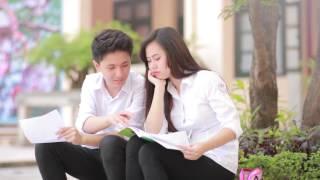 [MyStory Team] Ngày đẹp tươi - MV của tôi 2014