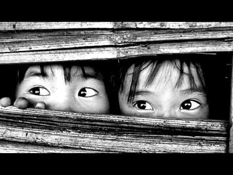 Nha Trang, Vietnam Travel Video Guide