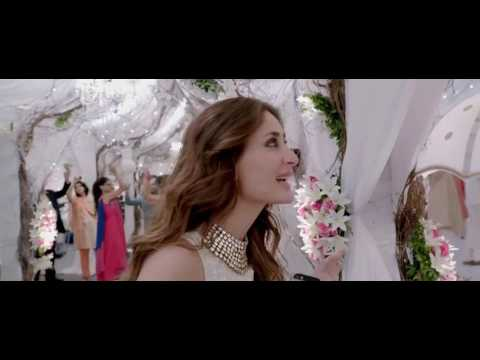 High Heels  KI & KA  full song film version