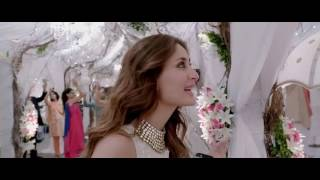 high heels ki ka full song film version