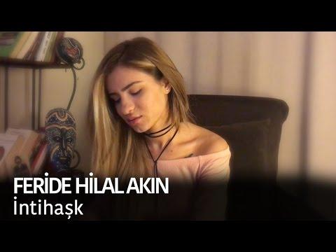 Hafex ft. Samira - Intihask (2020)