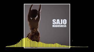 Umenidhibiti  By Sajo Mabusiness  New Bongo Flava Music 2018