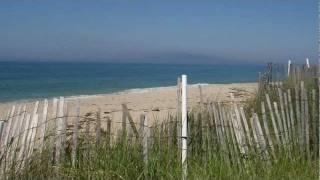 The Nantucket Suite - Ambient Sleep Music
