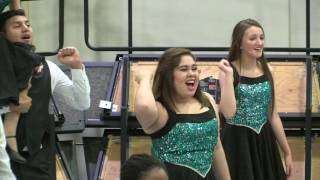 Dream On arr. Bymer - SLHS Music Company