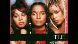 Waterfalls by TLC [Lyrics]