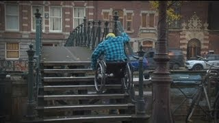 euronews right on - Making Europe accessible thumbnail