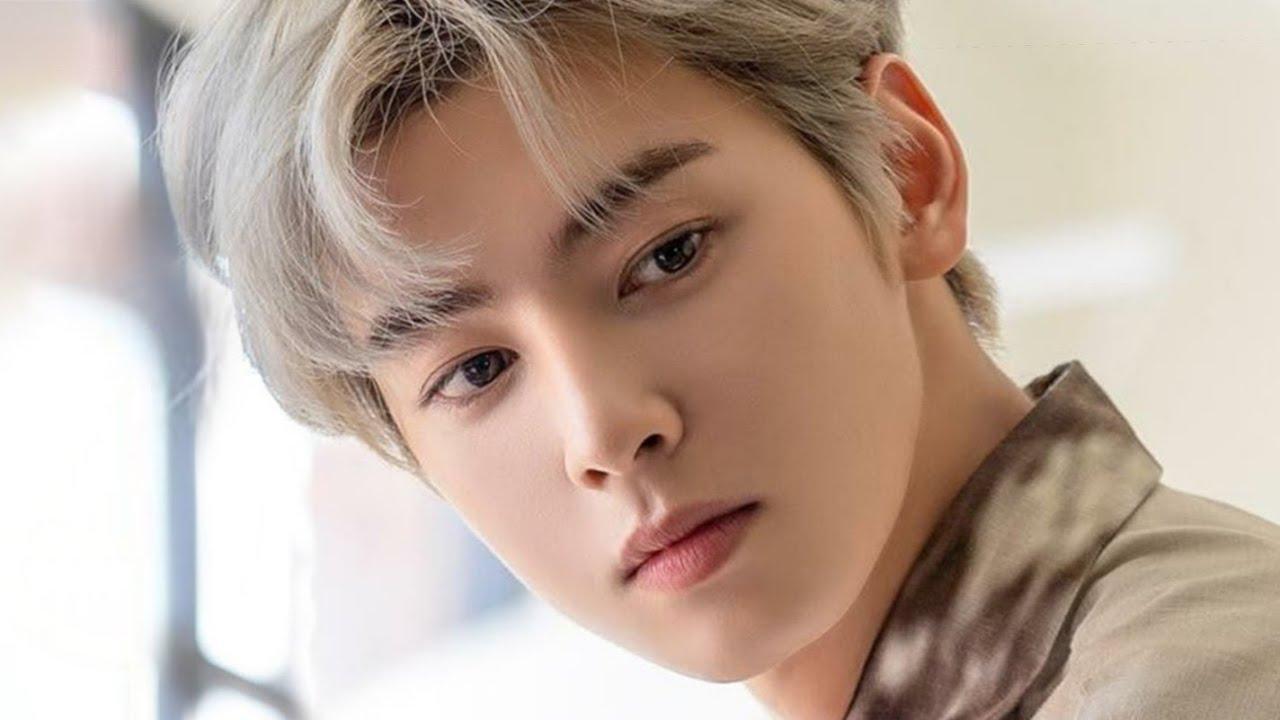 Download New Korean Mix Hindi Songs 💗 Korean Drama 💗 Most Popular Guy Love Story 💗 Cin Klip