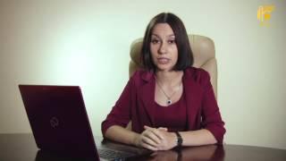 видео Защита авторских прав в Украине