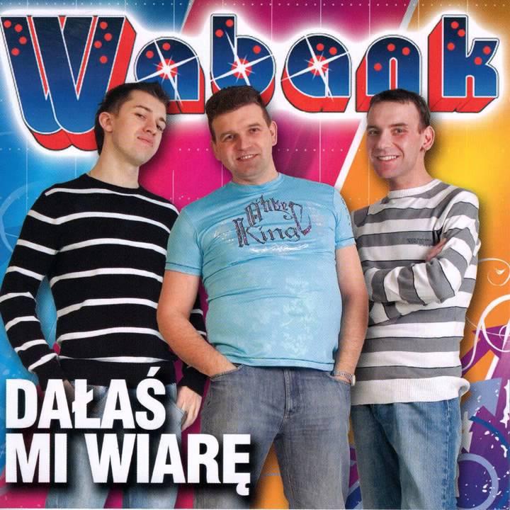 wabank-nastolatka-disco-polo-lajf
