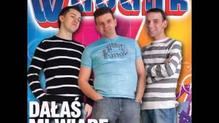 Wabank - Nastolatka