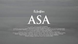 Download ASA - Belantara (Official Music Video)