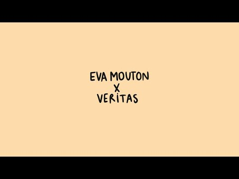 Into the woods met Eva Mouton - Veritas