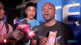 Wafatiliaji wa Kombe la Dunia 2018 wapata Simu ya kutazama Mechi kwa njia ya Simu