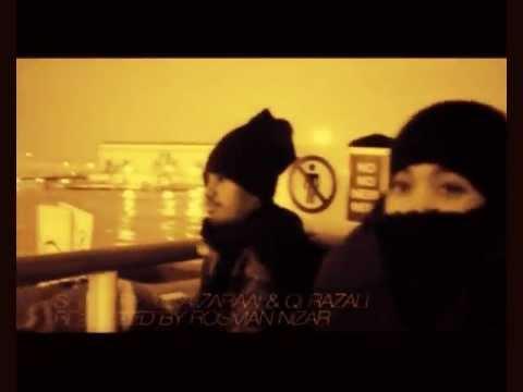 Yuna - Terukir Di Bintang (No Vocal)