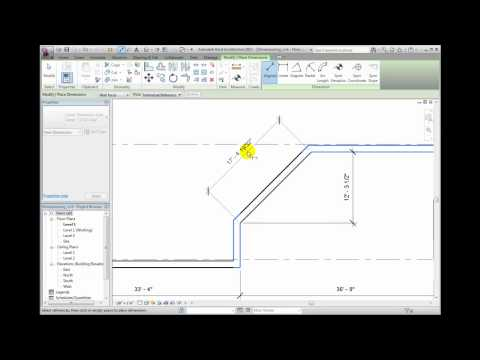 how to buy Revit Architecture 2011 permanently?